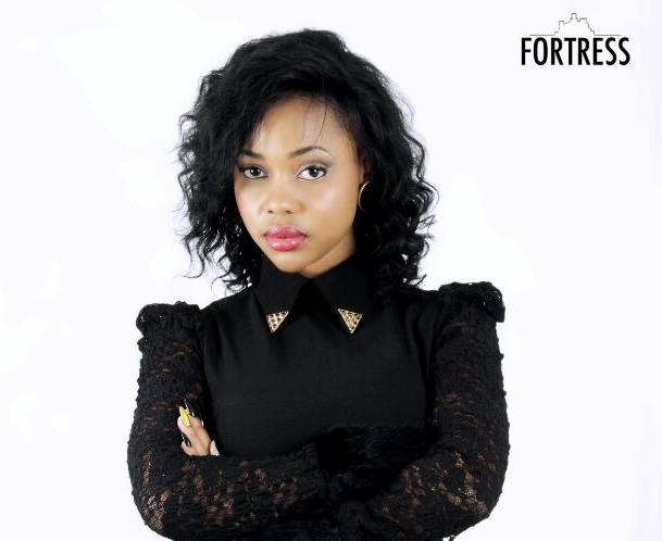 Photo of Interview With Zambian Rapper Cleo ice Queen About Her Future Plans, Album Release And More