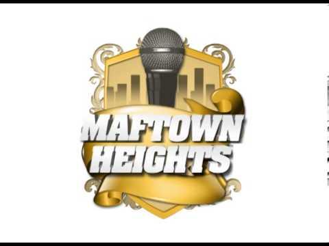 maftown heights