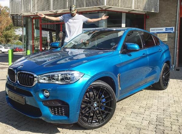 AKA-BMW-X6