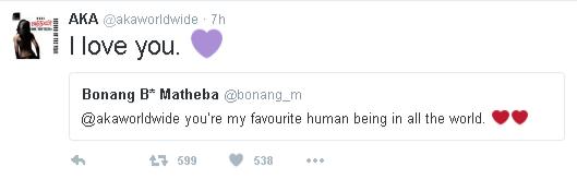 aka bonang