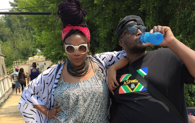 HHP's Father Allegedly Reacts To Lerato Appealing To Courts