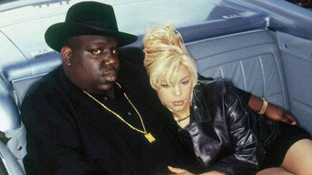 king-and-i-notorious-big-faith-evans