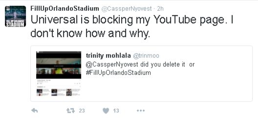 universal-blocking
