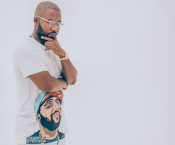 Check Out What SA Rapper's Have To Say About This Year's Maftown Height