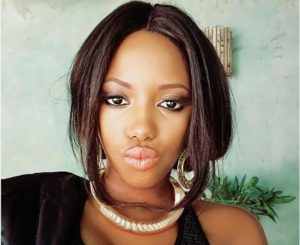 """""""I'm The Best Female Rapper In The Country,"""" Says Gigi Lamayne"""