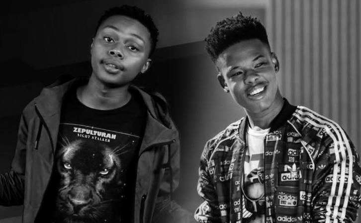 Photo of 5 Dream Collaborations That Will Never Happen In SA Hip Hop