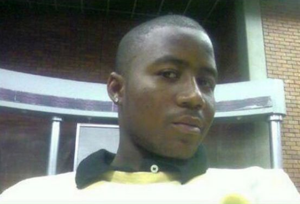 Photos Of Top SA Rappers Before The Fame