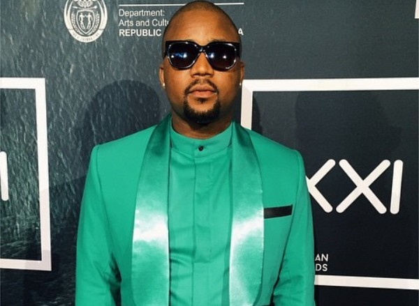 SAMAs Dismisses Possible Beef With Cassper After Rapper Snubbed The Awards Again
