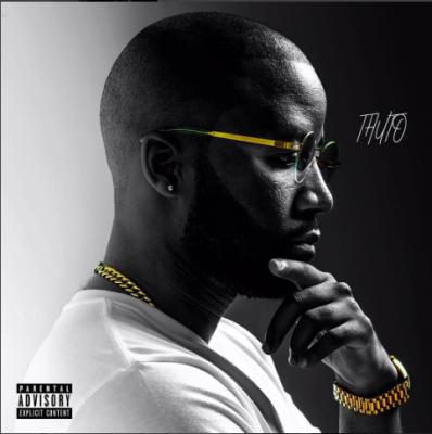 Top 5 SA Hip Hop Albums of 2017 (So Far)