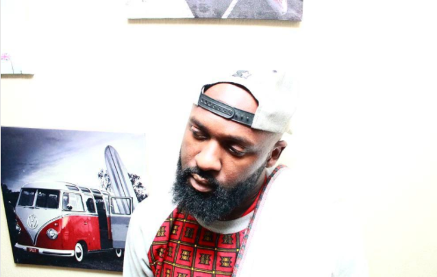 Blaklez Explains Why He Is Pushing His Album 'Baby Brother' Back