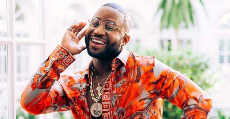 Top 10 SA Rappers 2017