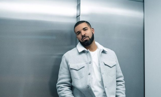 Drake Breaks Single Day Stream Record With 'God's Plan'!