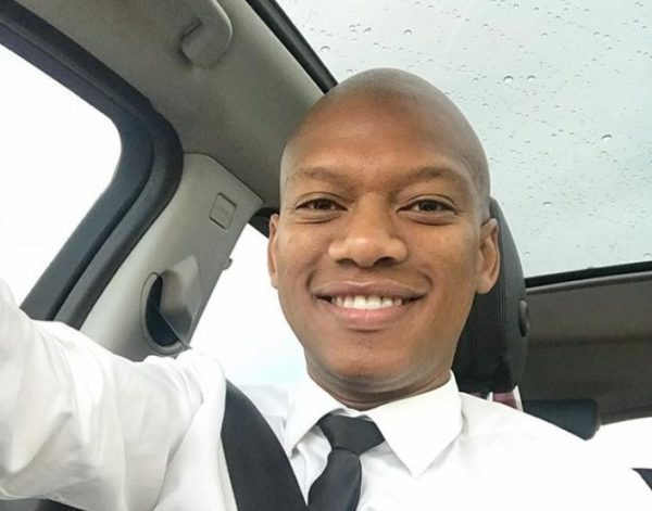 Proverb Inspires Fans With A Message To His Kids