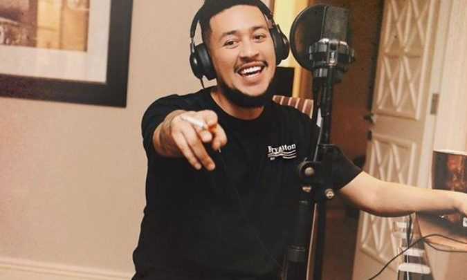 AKA's New Deal With Cruz Vodka Is Unheard-of