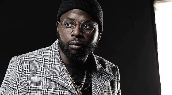 Maphorisa Apologises For Revoking Deal With Upcoming Artist