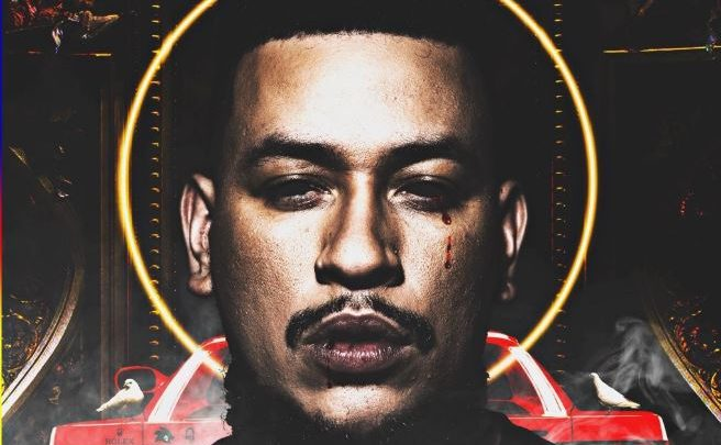 AKA Reveals Favorites From #TouchMyBlood Challenge