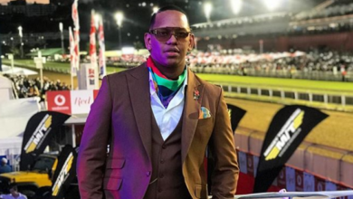 Photo of What SA Hip Hop Wore To This Years Durban July