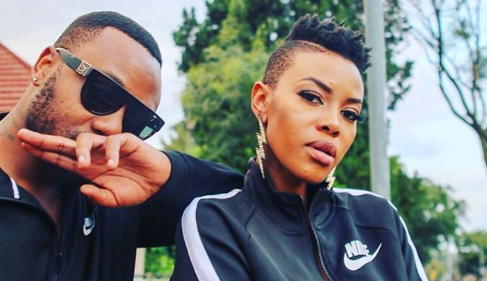 Reason & Lootlove Open Up On Getting Arrested By Cops