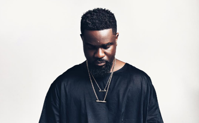 Sarkodie's Diss Song To Shatta Wale Makes It On BBC