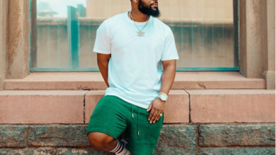 Photo of Cassper Responds To SAMAs Begging Him To Submit His Music