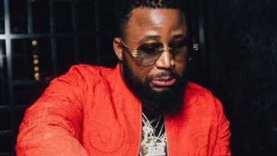 Photo of Cassper Nyovest To Headlines DStv Delicious International Food and Music Festival