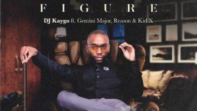Photo of DJ Kaygo Drops Visuals For 'Father Figure' Ft. Gemini Major, Reason & Kid X