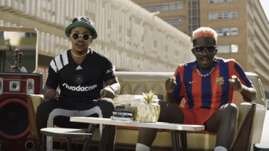 Photo of Priddy Ugly Drops Visuals For 'Smokolo' Single