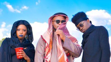 Photo of DJ Sabby Drops Visuals For 'Theowa' Ft. Gigi Lamayne & Manu WorldStar