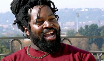 big zulu talks kzn jozi discrimination living