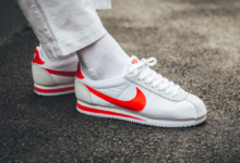 Best Sneakers You Can Buy In South Africa
