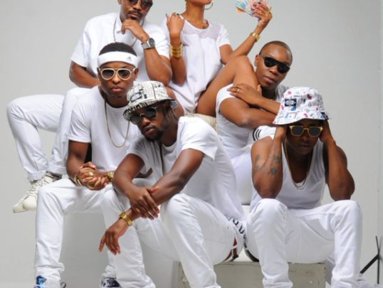 Cashtime Life releases full catalogue on digital music stores