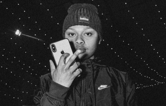 A-Reece Reveals What Caused His Beef With Nasty C & If He'd Ever Make Music With Emtee 1