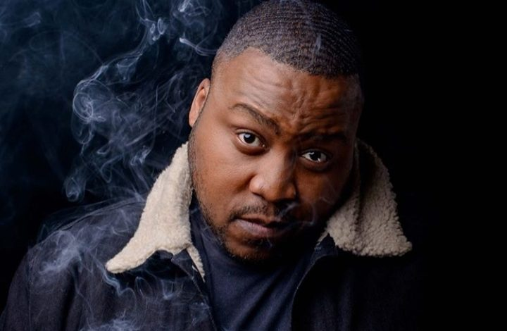 Lost In Vegas Hosts & MI Abaga's Recent Reactions To Stogie T's Sway Freestyle 1