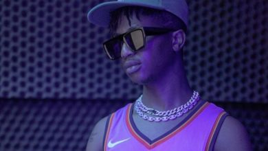 Photo of Emtee Reveals He  No Longer Has A Manager Even With The Newly Established Label