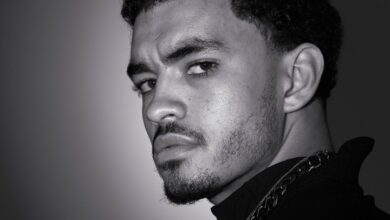 Photo of Hip Hop Fans' Reactions To Shane Eagle's Newly Released 'Dark Moon' Mixtape