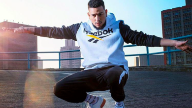 Photo of 5 Things You Must Know About AKA's SneAKA