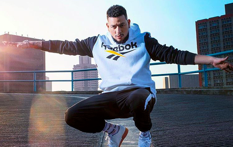 5 Things You Must Know About AKA's SneAKA