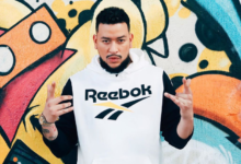 Photo of SA Hip Hop Fans React To AKA's New Snippet