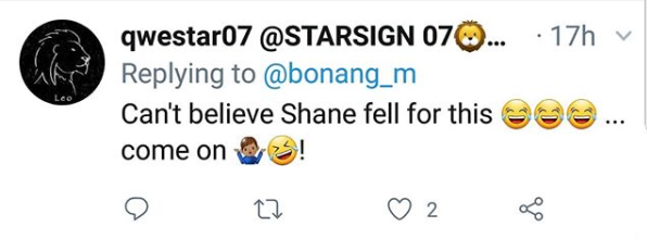 Check Out Which SA Hip Hop Song Bonang Referred Stogie T To 2