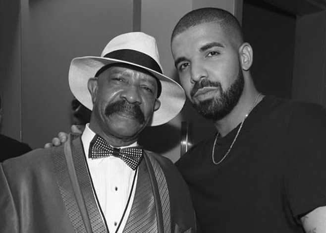 Drake Responds To His Father's Claims That He Lies About Their Relationship