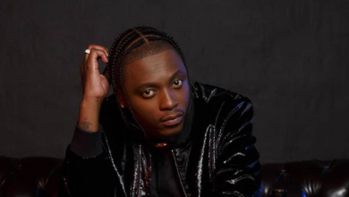 Photo of Yanga Reacts To An Upcoming Artist Claiming He Stole His Song