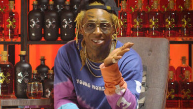 Photo of Lil Wayne Reveals Why None Of The Songs He Ever Released Were Complete