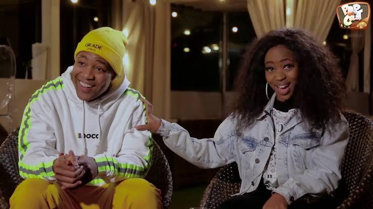 """SA Hip Hop Is Going Nowhere Very Slowly,"" DJ Speedsta & The Pop Cast Crew Discuss New SA Hip Hop 1"