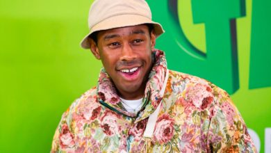Photo of Tyler, The Creator Calls Out Eminem For Having The Worst Pick Of Beats For His Music