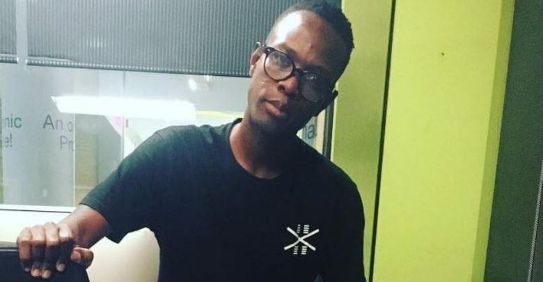 Rashid Kay Reiterates His View Of SA Hip Hop Not Having A Big Album In 2019 By Far 1