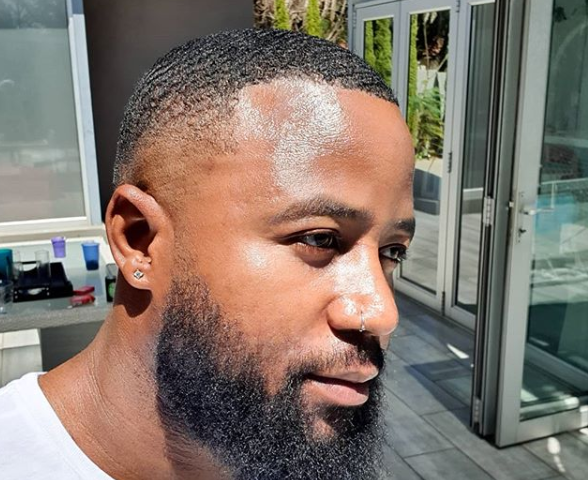 Photo of Cassper Mocks People Who Trashed Amapiano