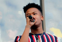 Photo of Nasty C Explains His Statement Of Ending Amapiano