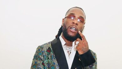 Photo of Burna Boy's Past Views On Xenophobia In SA Might Refrain Him From Performing In Africa Unite Concert, Here's Why