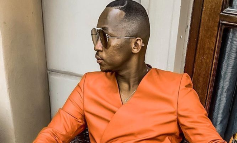 Khuli Chana Appreciates Family Amid Tough Times!