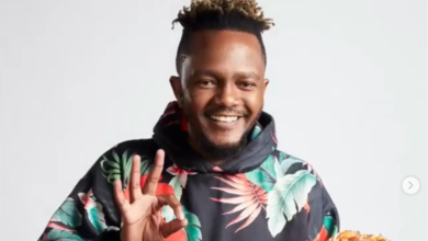 Photo of Top 10 SA Hip Hop Songs At The Moment